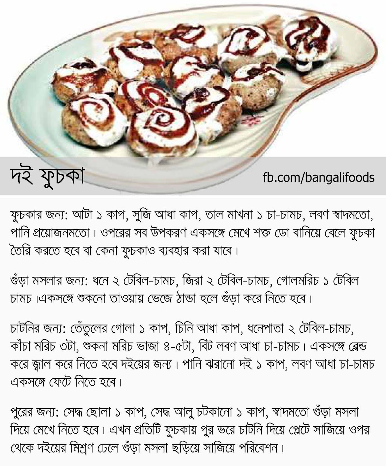 Chicken recipes bengali style doi chicken food news recipes chicken recipes bengali style doi forumfinder Image collections