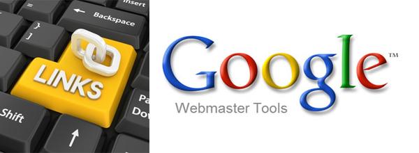 Desaparecieron los backlinks de las herramientas para webmasters de Google en enlaces a tu sitio