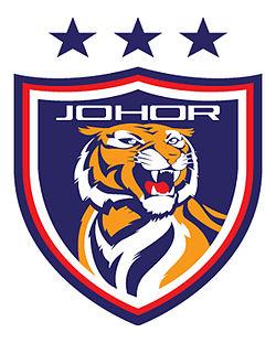 Luaskan Kuasamu Johor