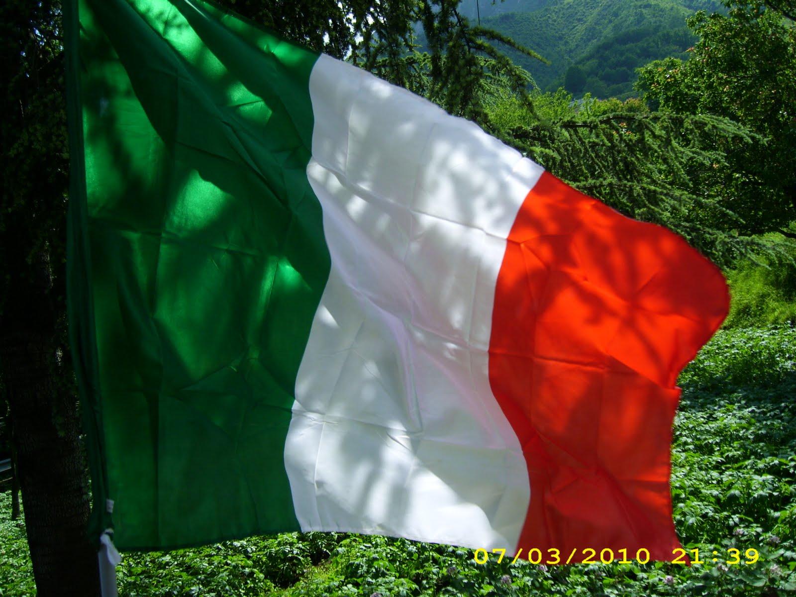 Lo Sport Secondo Militello: 'Italia Come Stai?': Sci Alpino Il  #C21F09 1600 1200 Classifica Delle Migliori Cucine Mondiali