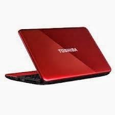 Toshiba Satellite C855-14R Notebook