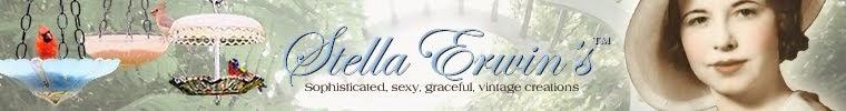 Stella Erwin's™