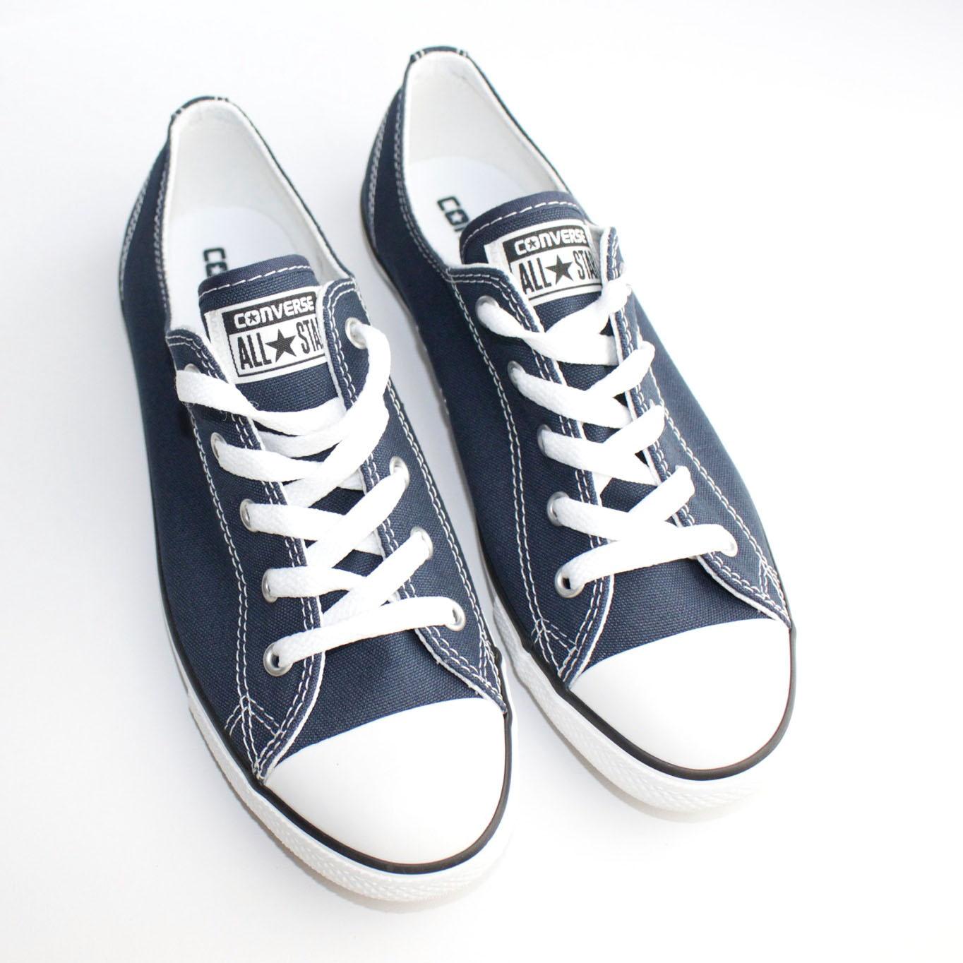Shoppinator-Shoppitipp-Converse-Chucks-Dainty-Dunkelblau-Marine