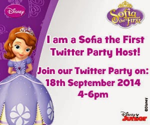 http://www.ukmums.tv/uk-mums-love/welcome-to-sofia-s-micro-world