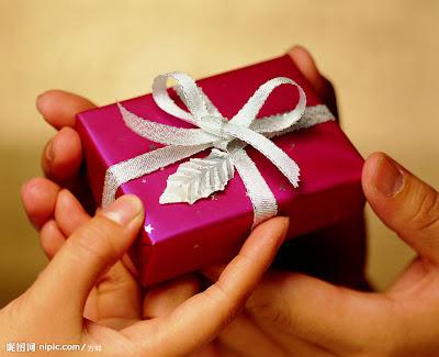 2008111497402 2 黑幼龍:新年給自己的兩份禮物