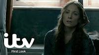 Dark Angel (ITV)