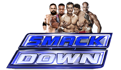 WWE.Friday.Night.Smackdown.2014.02.07