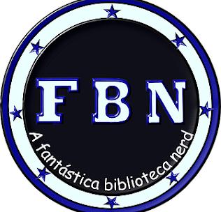 ...................... BIBLIOTECA NERD ......................