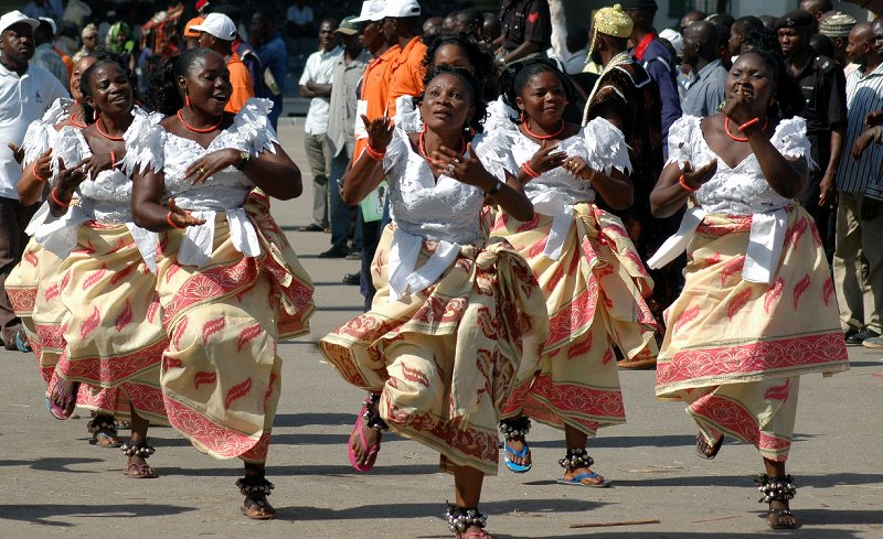 igbo culture -#main