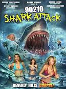 90210 Shark Attack (2014) ()
