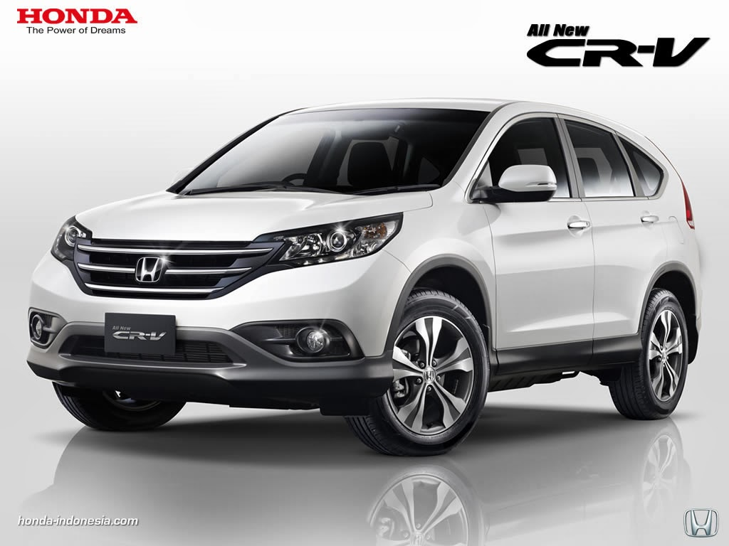 Honda Pilot Car Covers >> All New Crv 2014 | Autos Post
