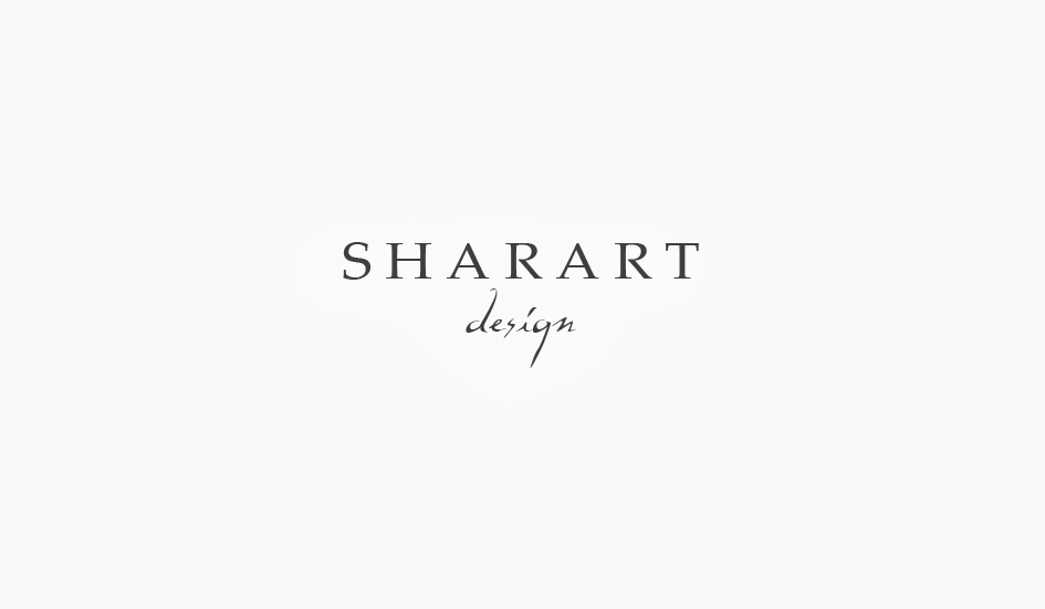 Sharart Design - Fine Designer Jewelry Blog
