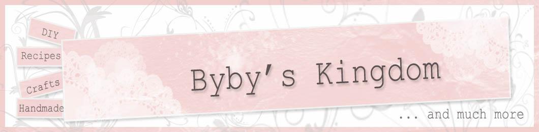 Byby's Kingdom