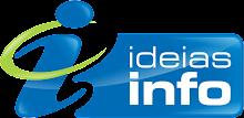 Ideias Info
