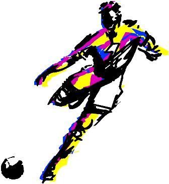http://4.bp.blogspot.com/-1iPlq3YV0T0/UFM8VRevgtI/AAAAAAAAANQ/rtGGqwrOHA0/s1600/FUTBOL.JPG