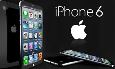 iPhone 6 Akan Memiliki Dimensi Lebih Besar, Tapi Bobot Tetap Ringan