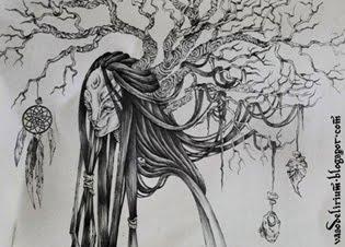 vaso's delirium