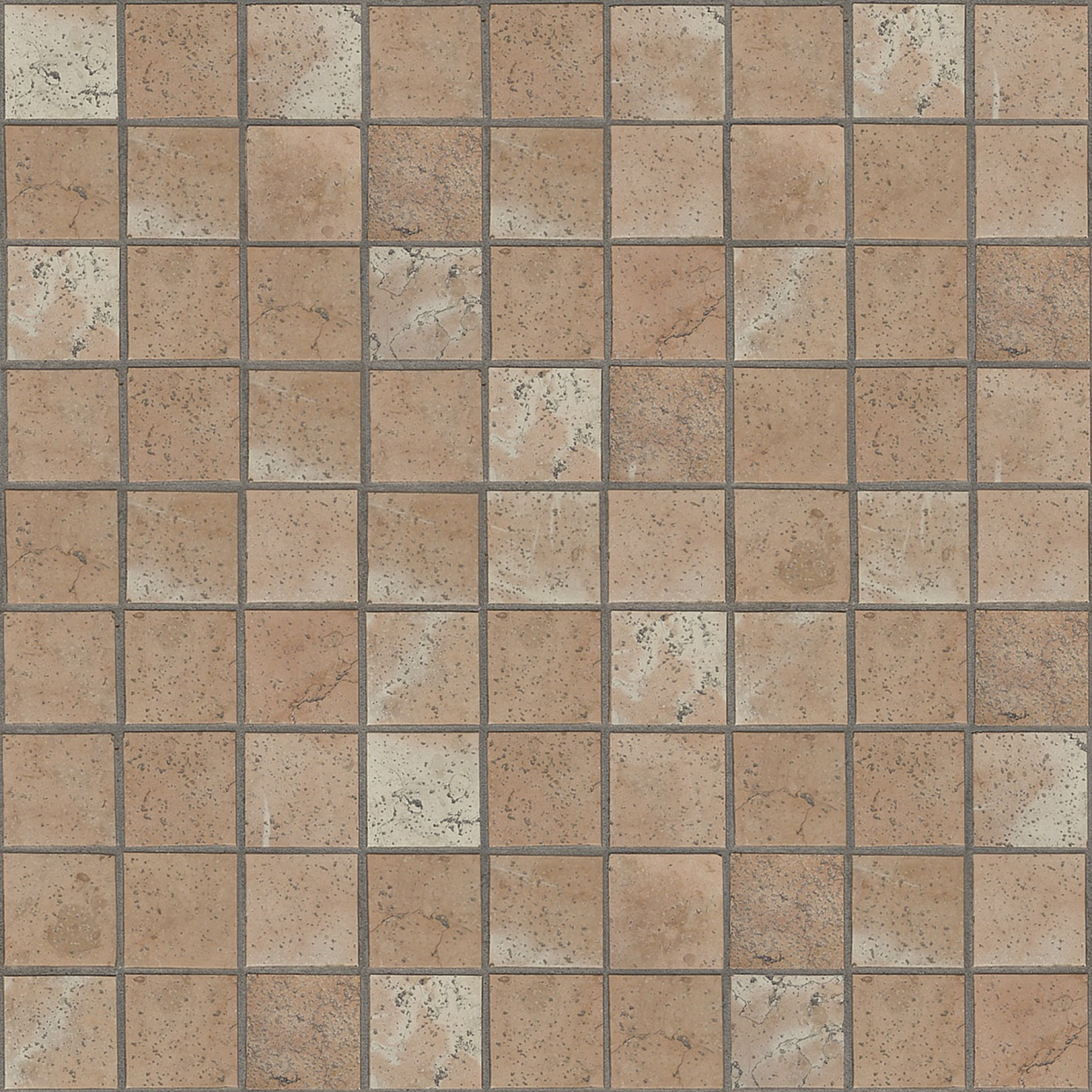 Great Seamless Textures Floor Tile 1241 X 1241 633 KB Jpeg