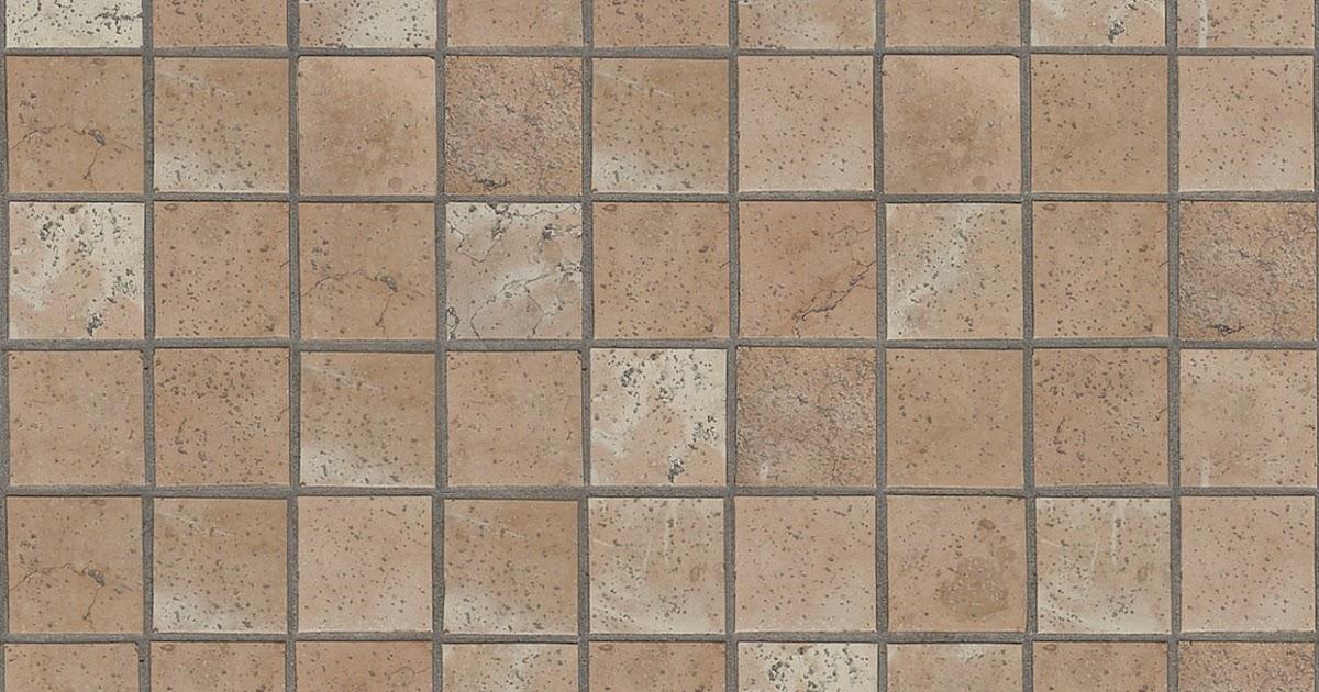 Texture piastrelle 28 images simo 3d texture seamless piastrelle sketchup texture update - Piastrelle bagno texture ...