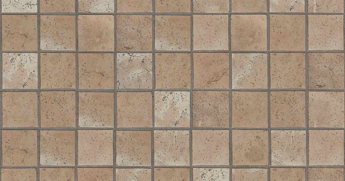 Texture piastrelle 28 images simo 3d texture seamless - Piastrelle bagno texture ...