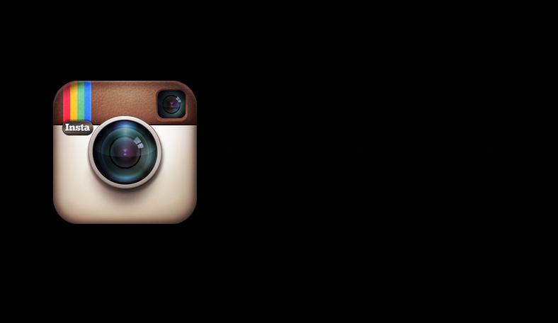 Kuyu en Instagram