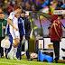 Müller despista sobre lesão nas costas e se diz chocado com fratura de Lahm