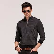 Casual Male Coupon Code