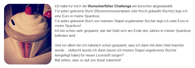 http://www.lottasbuecher.de/2014/01/von-der-realitat-gestort-1-meine.html