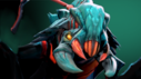 Weaver, Dota 2 - Night Stalker Build Guide