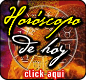 Visita Nuestro Horscopo