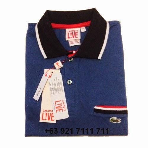lacoste polo shirt wholesale