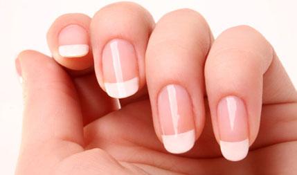 nails Dicas para acelerar o crescimento das unhas