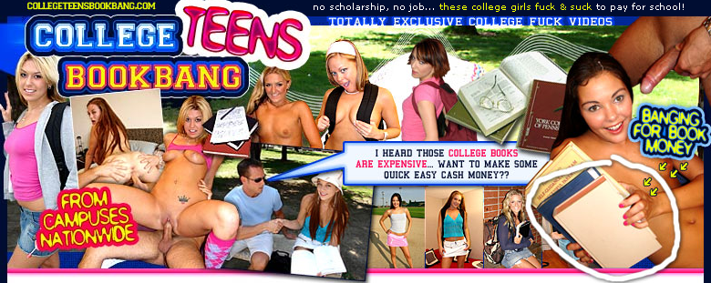 Free Porn Passwords COLLEGE TEENS BOOK BANG 4th July 2015
