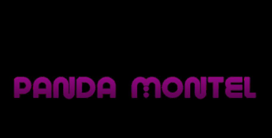 Panda Montel