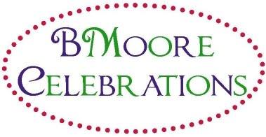 BMoore Celebrations