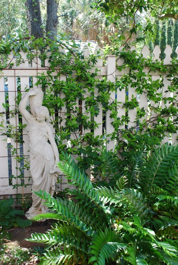 enjoyable home depot garden statues. However for those of you who like the look aged  and have an urn fountain or statue which is still looking it stepped off showroom floor Children Corm A Charleston Garden Blog How To Age Brand