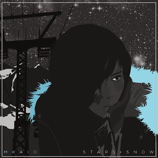 http://www.d4am.net/2013/12/mkaio-stars-snow.html