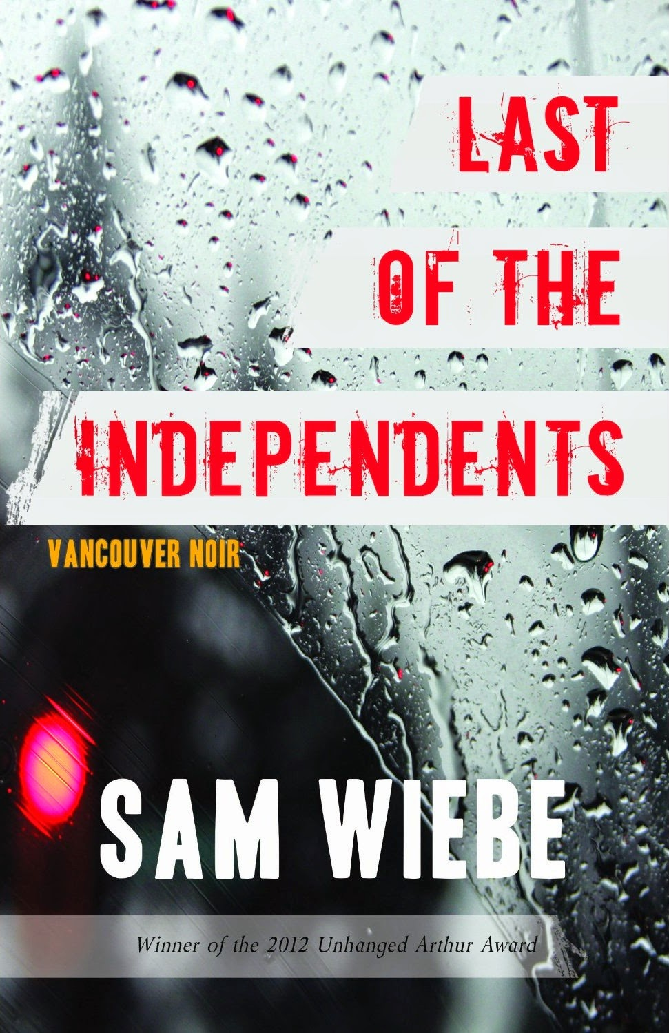 http://discover.halifaxpubliclibraries.ca/?q=title:last%20of%20the%20independents