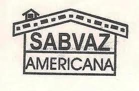 SABVAZ