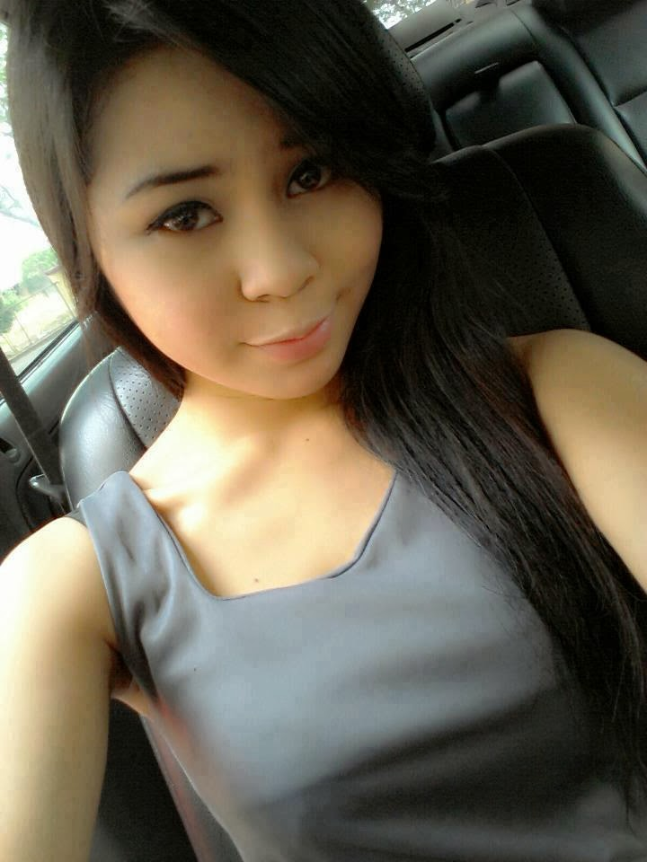 Melayu Seksi Awek Comel