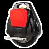 Xe điện 1 bánh Q2