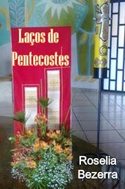 Antologia Laços de Pentecostes
