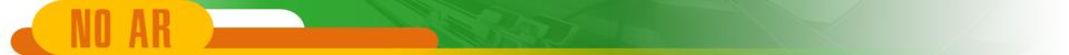 ♪♫ Livramento FM 87.9 ♫♪ - Entretenimento, Notícias e Prestação de Serviço