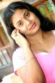 Hot rupa Reddy
