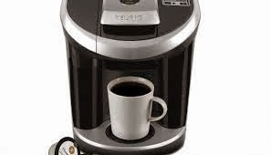 Benefits Of The Keurig Reusable Cup