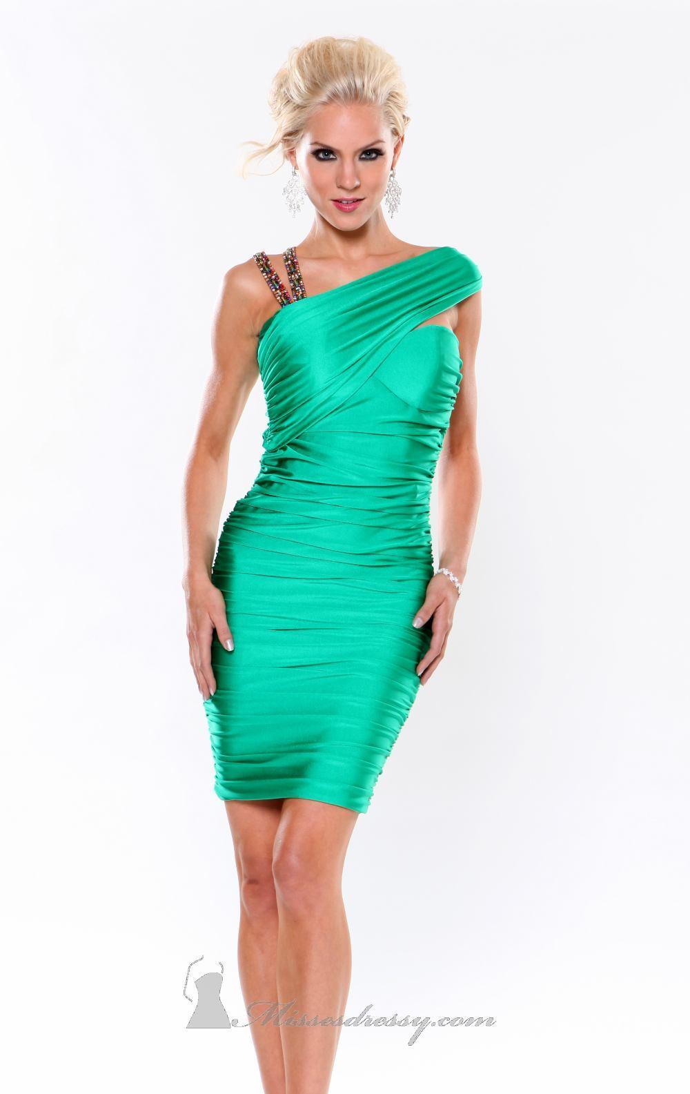elegant new beautiful dresses