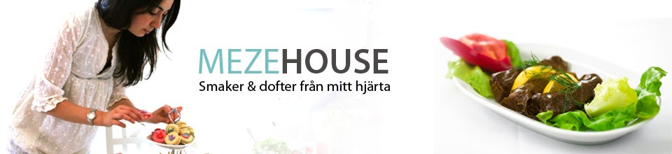 MezeHouse