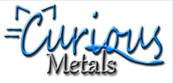 Curious Metals