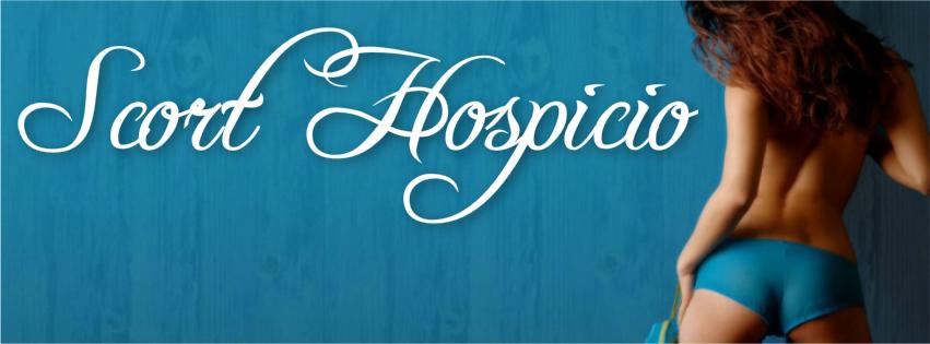 Masajes y Scort Alto Hospicio