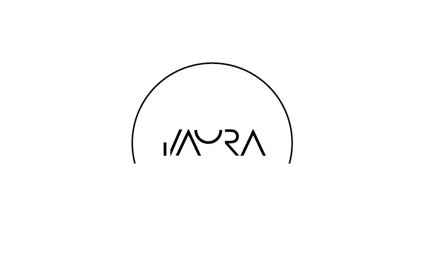 Iva Ora
